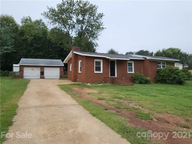 123 Georgia Belle Avenue, Belmont, NC 28012 (#3787085) :: Homes Charlotte