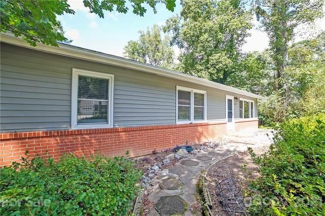 182 Locust Court, Arden, NC 28704 (#3787092) :: Love Real Estate NC/SC