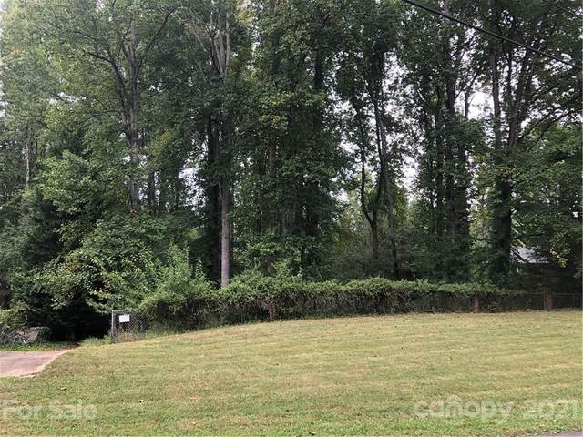 Lot 16 Lakeview Drive #16, York, SC 29745 (#3787105) :: Bigach2Follow with Keller Williams Realty