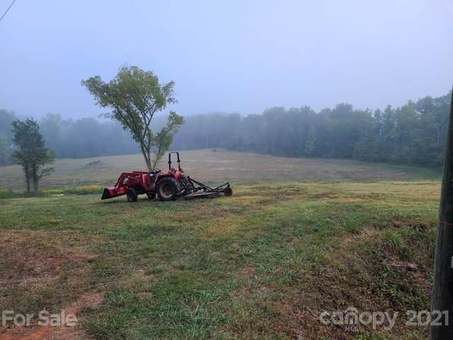 9010 Pryor Drive, Indian Land, SC 29707 (#3787117) :: Carlyle Properties