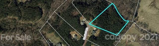 0 Pumkin Patch Street, Rutherfordton, NC 28139 (#3787123) :: Home Finder Asheville