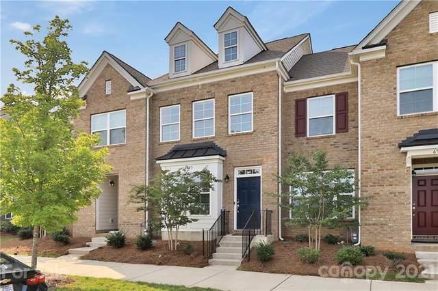 6925 Walnut Branch Lane, Charlotte, NC 28277 (#3787211) :: Premier Realty NC