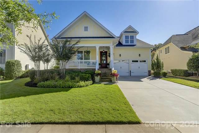 5644 Morris Hunt Drive, Fort Mill, SC 29708 (#3787269) :: Love Real Estate NC/SC