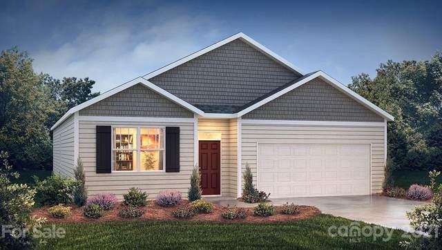 232 Roper Street #25, Candler, NC 28715 (#3787278) :: Cloninger Properties