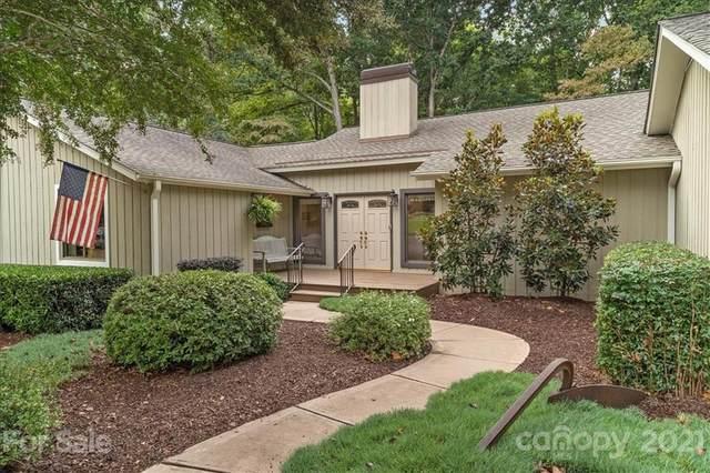 34 Catawba Ridge Court, Lake Wylie, SC 29710 (#3787301) :: Robert Greene Real Estate, Inc.