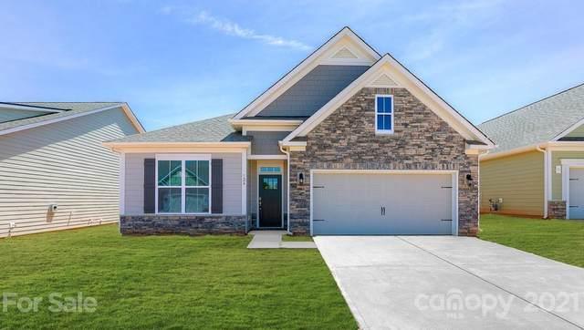 1639 Sweetmoss Loop #97, Denver, NC 28037 (#3787325) :: Scarlett Property Group