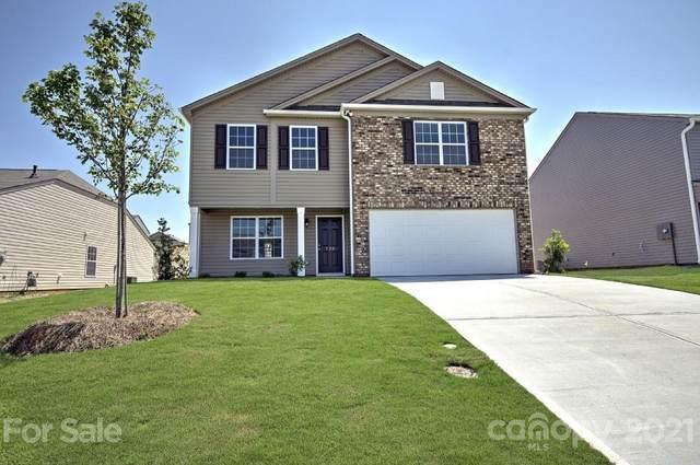 38 Hamrick Drive #13, Candler, NC 28715 (#3787348) :: Cloninger Properties
