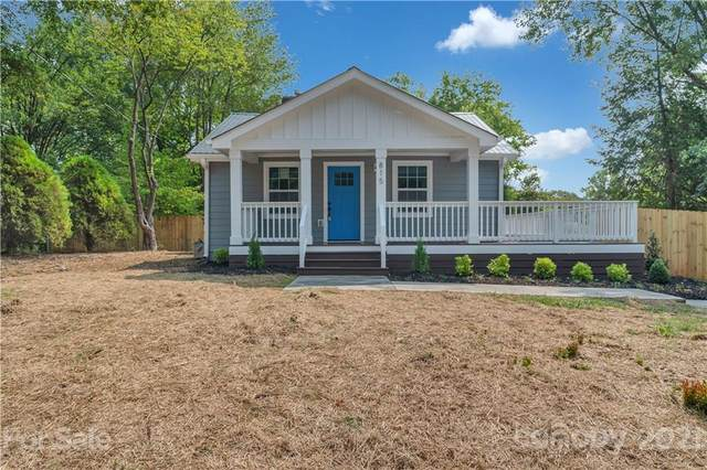 815 Walnut Street, Belmont, NC 28012 (#3787424) :: The Premier Team at RE/MAX Executive Realty