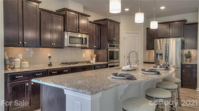 5117 Chegall Crossing Way #474, Mount Holly, NC 28120 (#3787492) :: Rowena Patton's All-Star Powerhouse