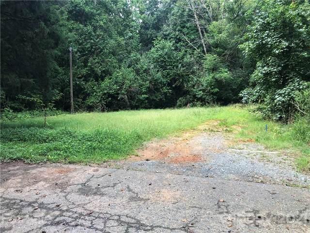 916 Louisiana Avenue W, Bessemer City, NC 28016 (#3787551) :: Carlyle Properties