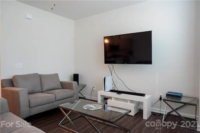 1510 Galloway Road #33, Charlotte, NC 28262 (#3787562) :: Carolina Real Estate Experts