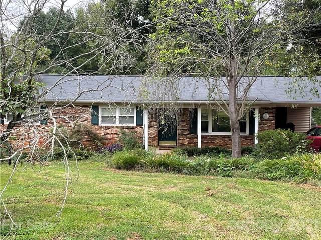4217 Dawnwood Drive, Gastonia, NC 28056 (#3787586) :: Carver Pressley, REALTORS®