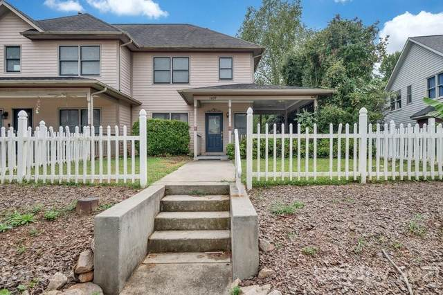 1609 Begonia Way, Rock Hill, SC 29732 (#3787604) :: Scarlett Property Group