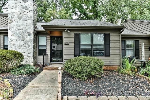 133 Cedar Hollow Drive 34B, Fort Mill, SC 29715 (#3787630) :: Love Real Estate NC/SC