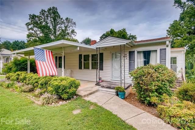 2458 Jamaica Lane, Gastonia, NC 28054 (#3787637) :: Briggs American Homes