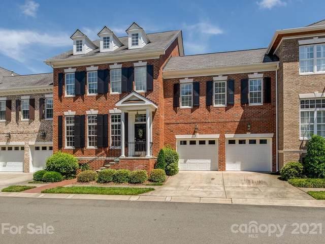6510 Wakehurst Road, Charlotte, NC 28226 (#3787732) :: Robert Greene Real Estate, Inc.