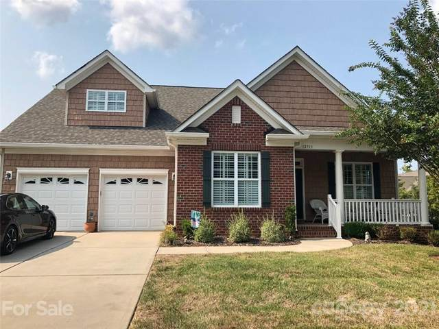 12713 Meetinghouse Drive, Cornelius, NC 28031 (#3787743) :: Homes with Keeley | RE/MAX Executive