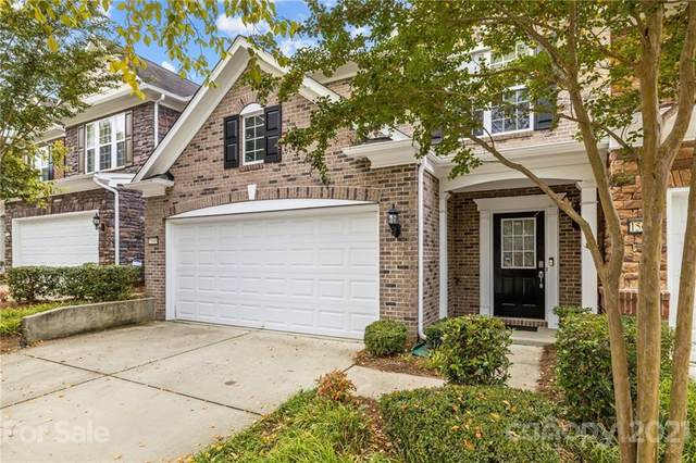 15608 Canmore Street, Charlotte, NC 28277 (#3787749) :: SearchCharlotte.com