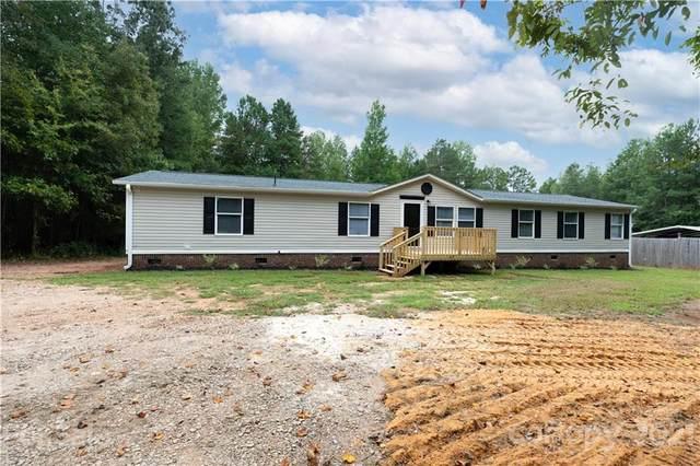 2926 Montview Road, Sharon, SC 29742 (#3787808) :: LePage Johnson Realty Group, LLC
