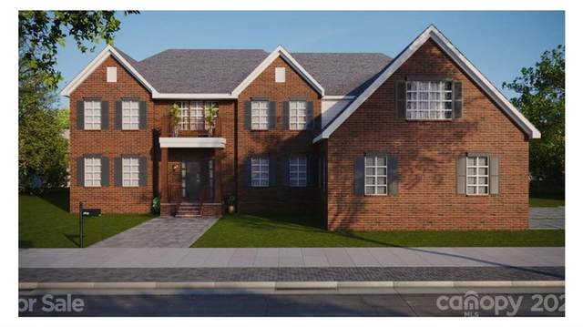8824 New Town Road, Marvin, NC 28173 (#3787841) :: SearchCharlotte.com