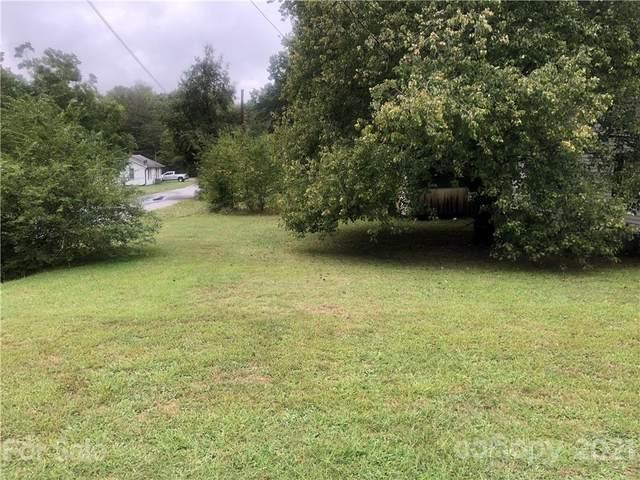 402 Marlowe Street, Kannapolis, NC 28081 (#3787862) :: Caulder Realty and Land Co.