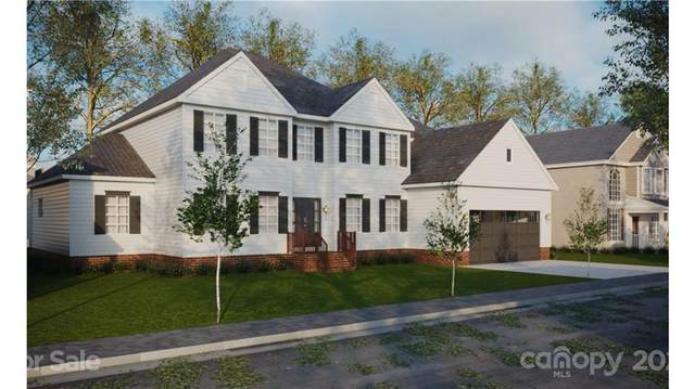 8820 New Town Road, Marvin, NC 28173 (#3787888) :: Scarlett Property Group