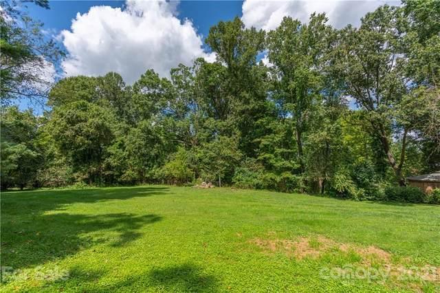 99999 W Oakview Road, Asheville, NC 28806 (#3787891) :: Carver Pressley, REALTORS®
