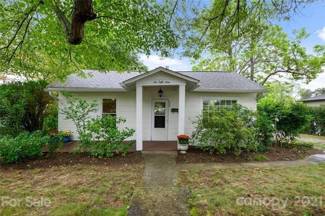 259 Westwood Place, Asheville, NC 28806 (#3787908) :: Scarlett Property Group