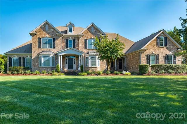 113 Orchard Hill Court, Marvin, NC 28173 (#3787978) :: Scarlett Property Group