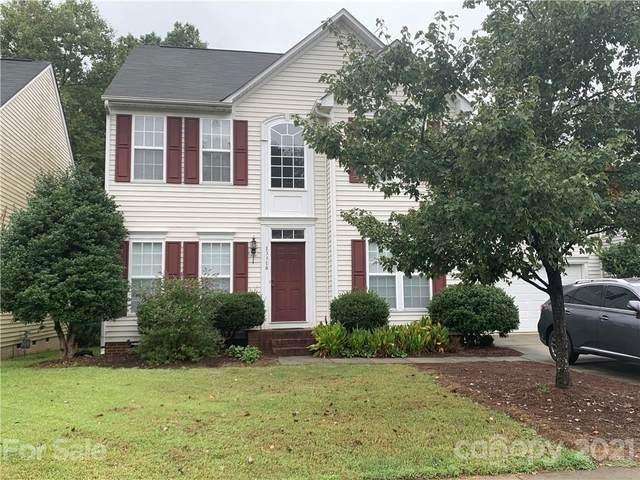 13310 Winslow Hills Drive, Charlotte, NC 28278 (#3788003) :: SearchCharlotte.com