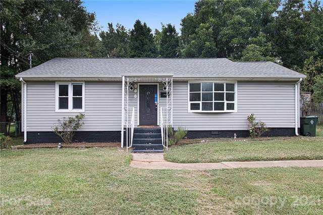 612 Landing Street, Kings Mountain, NC 28086 (#3788011) :: Rhonda Wood Realty Group