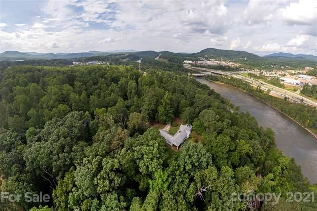 17 Ledbetter Road, Arden, NC 28704 (#3788067) :: SearchCharlotte.com