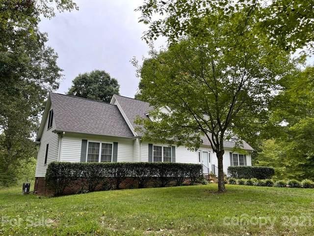 1746 Freedom Mill Road, Gastonia, NC 28052 (#3788111) :: The Snipes Team | Keller Williams Fort Mill