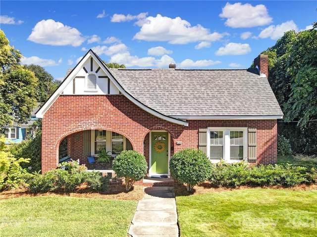 363 Pendleton Street, Rock Hill, SC 29730 (#3788154) :: Love Real Estate NC/SC