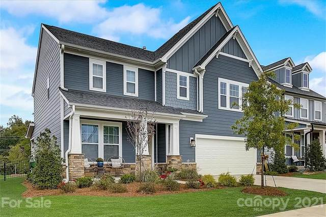 1217 Therns Ferry Drive, Fort Mill, SC 29708 (#3788155) :: Briggs American Homes