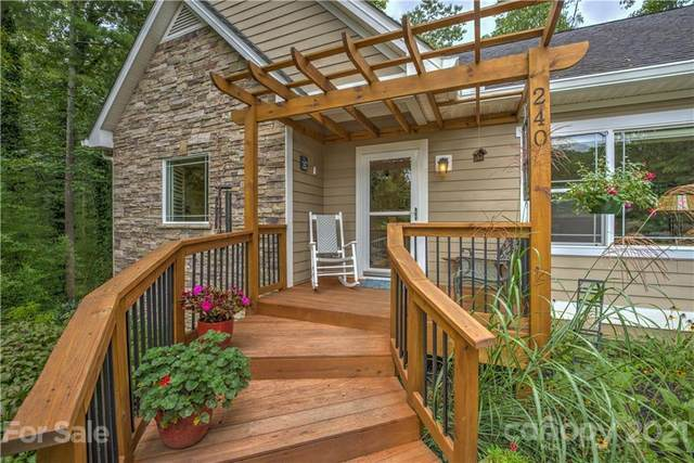 240 Christ School Road, Arden, NC 28704 (#3788301) :: Love Real Estate NC/SC
