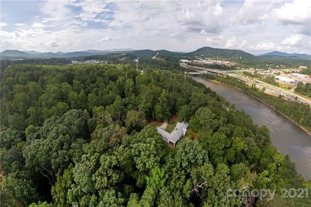 17 Ledbetter Road, Arden, NC 28704 (#3788305) :: SearchCharlotte.com