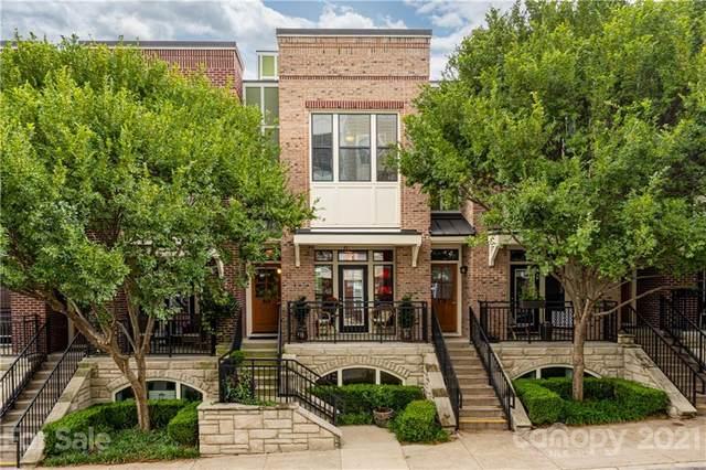 73 Stamford Street, Asheville, NC 28803 (#3788379) :: Scarlett Property Group