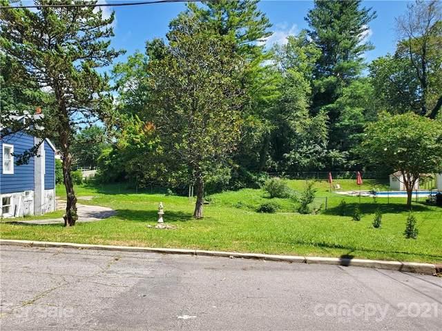 99999 Broadview Avenue, Asheville, NC 28803 (#3788386) :: Johnson Property Group - Keller Williams