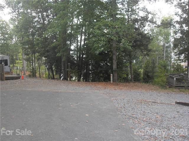 113 Holly Cove Trail E103, Mount Gilead, NC 27306 (#3788540) :: SearchCharlotte.com