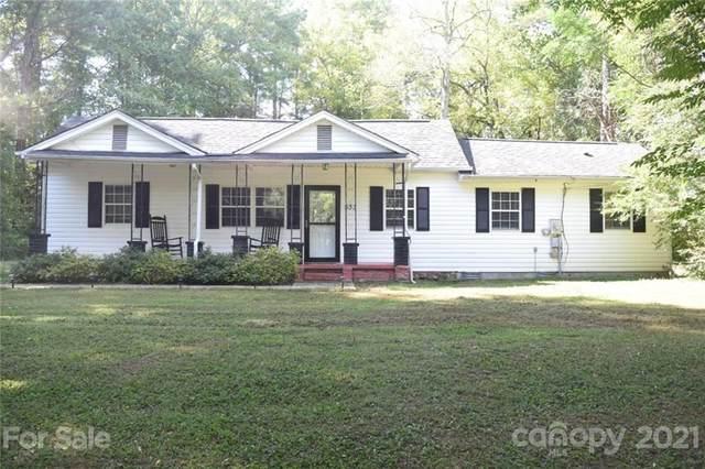 533 Wilmot Trail, Gastonia, NC 28056 (#3788541) :: Love Real Estate NC/SC
