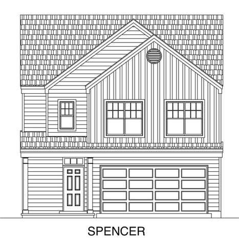 1366 High Shoals Road, Lincolnton, NC 28092 (#3788554) :: Scarlett Property Group
