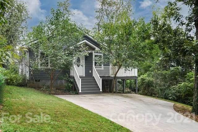 25 Nancy Street, Asheville, NC 28806 (#3788567) :: Austin Barnett Realty, LLC