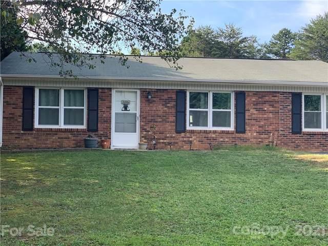 220 Valleybrook Lane, Troutman, NC 28166 (MLS #3788594) :: RE/MAX Impact Realty