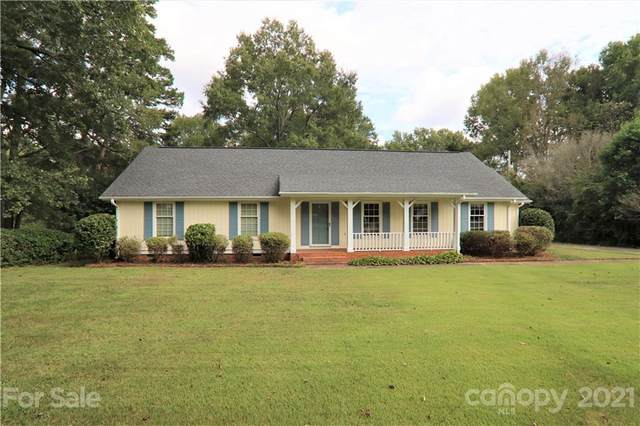 7220 Canterway Drive, Mint Hill, NC 28227 (#3788595) :: SearchCharlotte.com