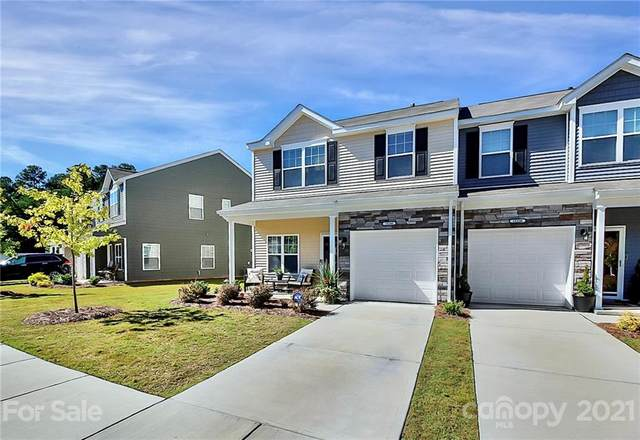 15240 Wrights Crossing Drive, Charlotte, NC 28278 (#3788617) :: MOVE Asheville Realty
