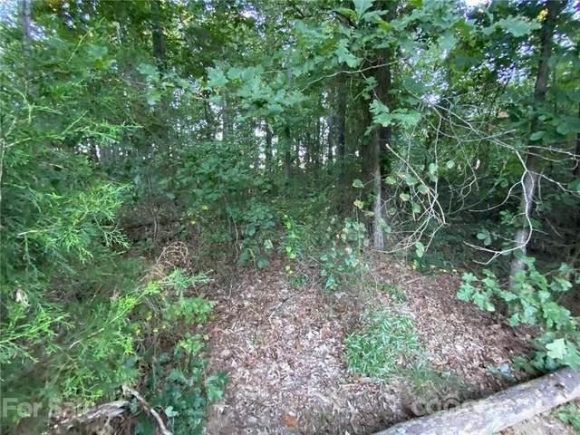 00 Fallen Oak Trail #8, Lincolnton, NC 28092 (#3788642) :: Mossy Oak Properties Land and Luxury