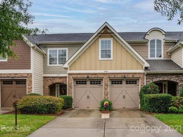 8449 Loxton Circle, Charlotte, NC 28214 (#3788644) :: LePage Johnson Realty Group, LLC