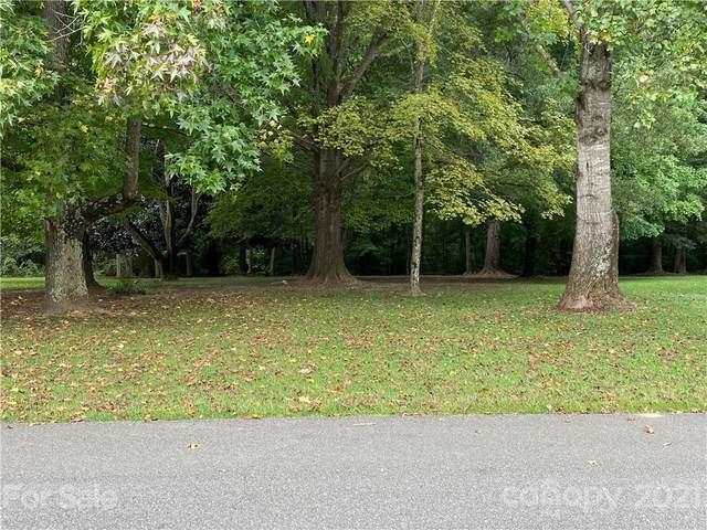 0 Watergate Drive, Alexis, NC 28006 (#3788675) :: Ann Rudd Group