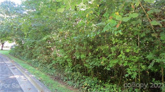 0 Glenwood Drive, Gastonia, NC 28054 (#3788691) :: Besecker & Maynard Group